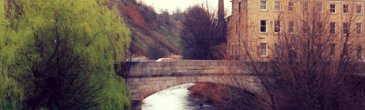 stalybridge-river-tame